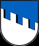 Gemeinde Kastelruth