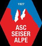 ASC Seiser Alpe - Sportclub Seis am Schlern