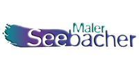Maler Seebacher