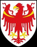 Provinz Bozen