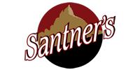 Santers